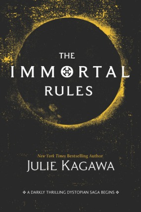 immortalrules_2
