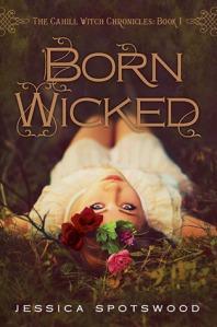 born wicked