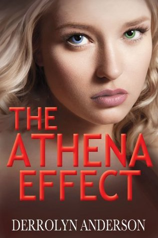 athena effect2