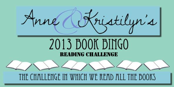 2013-bingo-challenge-button-01