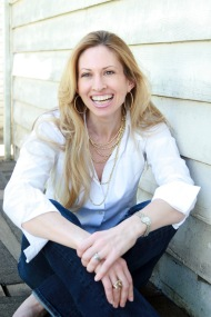 Melissa McPhail2