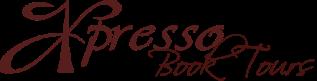 XpressoBannerTours