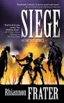 Siege (1)