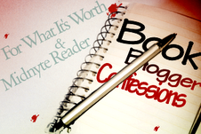 bloggerconfessions