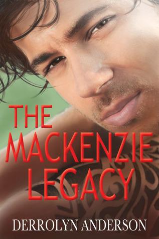 mackenzie legacy