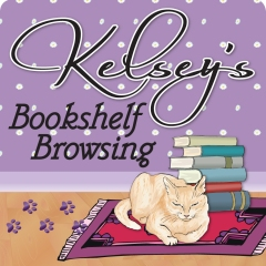 KelseysBrowsingButton