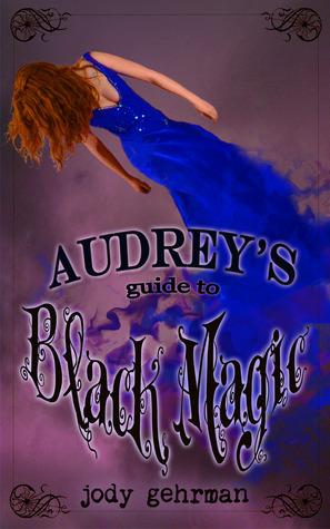 audrey_blackmagic
