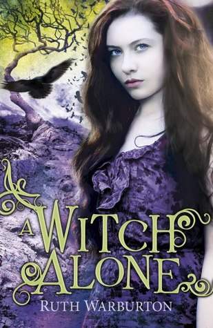awitchalone