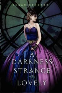 darknessstrangeandlovely