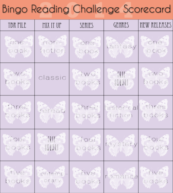 bingo-challenge_use this one
