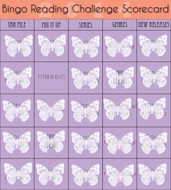 bingo-challenge_use this one
