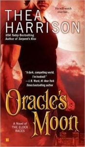oracles moon