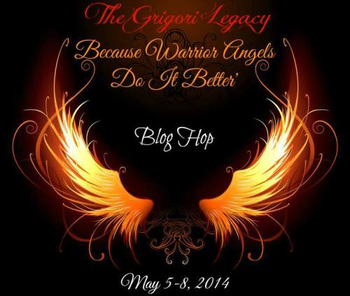Grigori Legacy Blog Hop Graphic