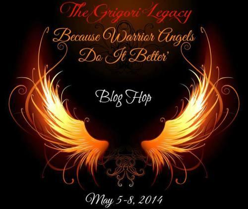 Grigori Legacy Blog Hop Graphic