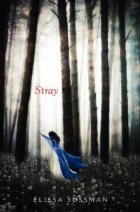 Stray-Elissa Sussman