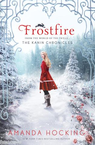 frostfire_