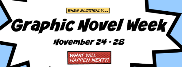 graphic-novel-week