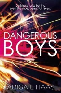 dangrous boys