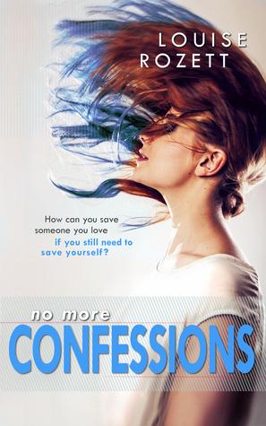 no more confesions