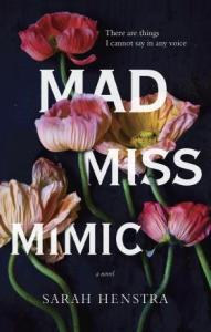 Cover-Mad-Miss-Mimic-Sarah-Henstra_large