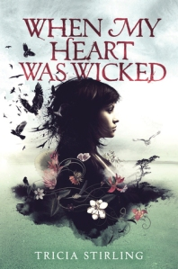 when my heart was wicked