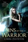 sins of the warrior