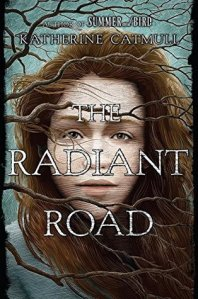 the radaiant road