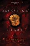 assassins heart