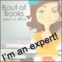 BoB-Expert06