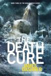 the-death-cure