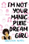 pixie-dream-girl