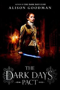 the-dark-days-pact
